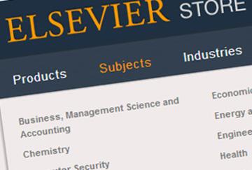 case_elsevier-2